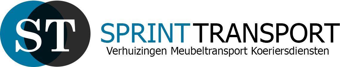 sprinttransport.nl